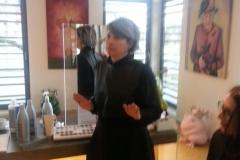 farb-seminar-by-emanuela-lanni-aus-brescia-italy-4