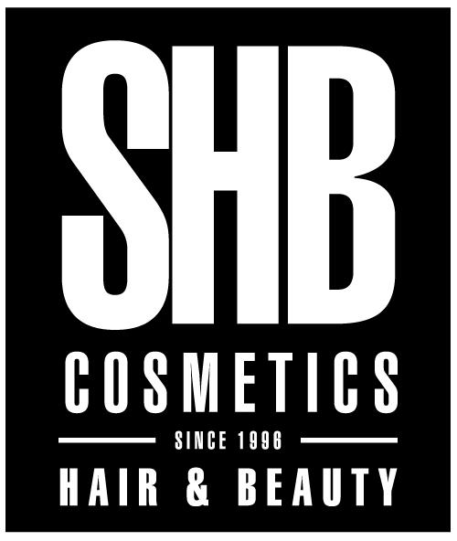 SHB-Logo-2020