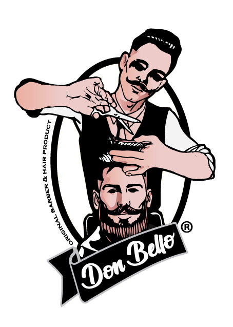 don-bello