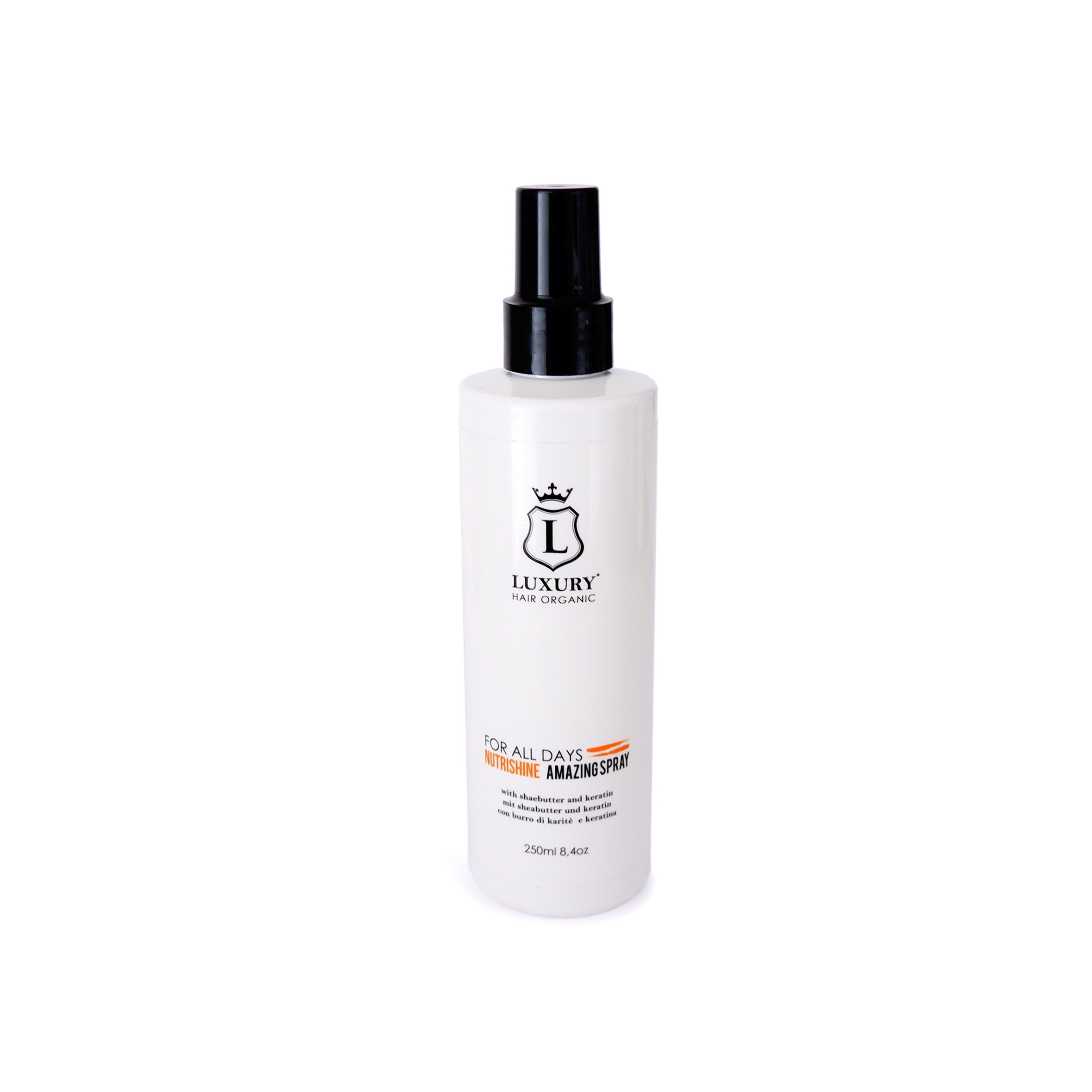 luxury-hair-organic-nutrishine-amazing-keratin-spray-no-rinse-lho0003