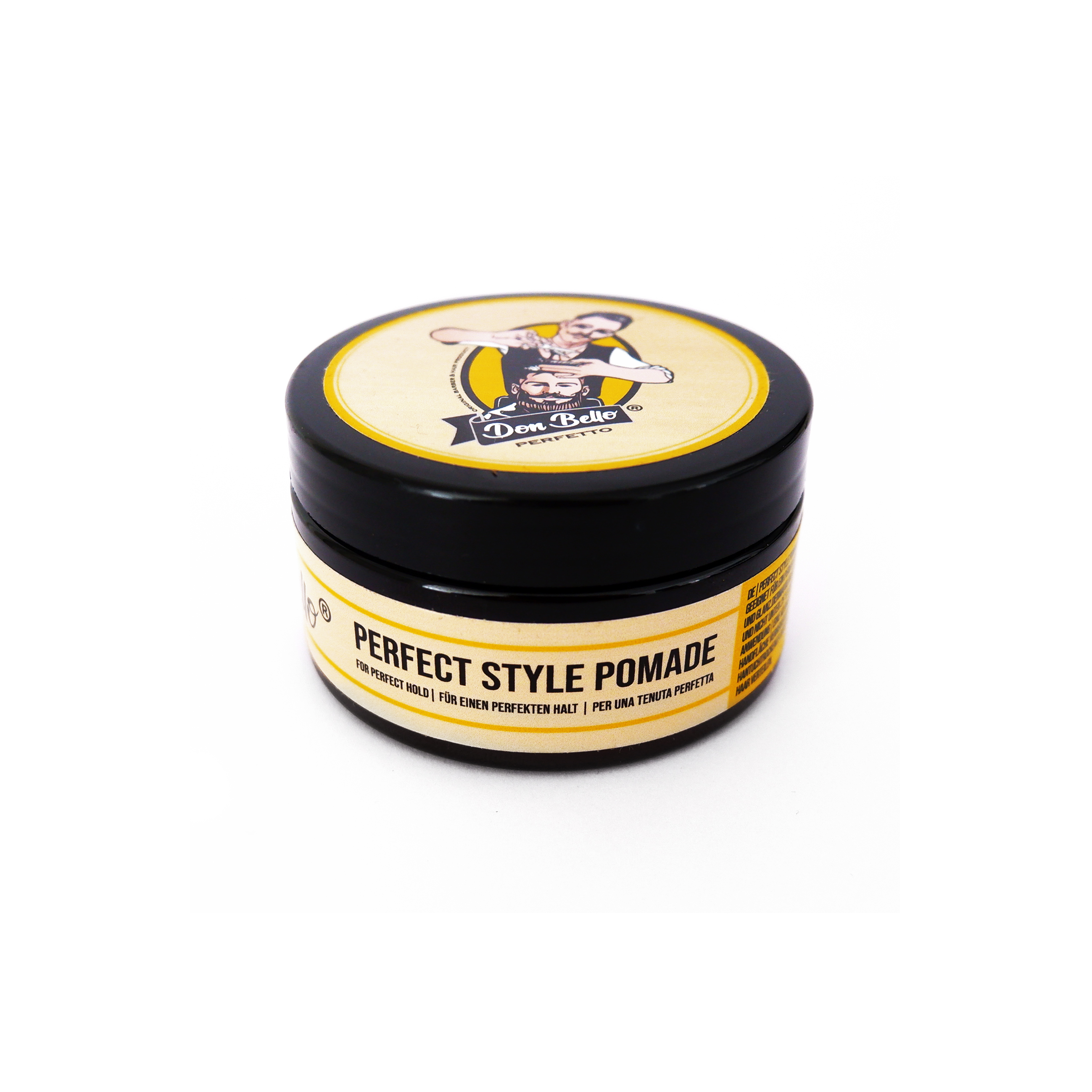 Don-Bello_perfect-style-pomade
