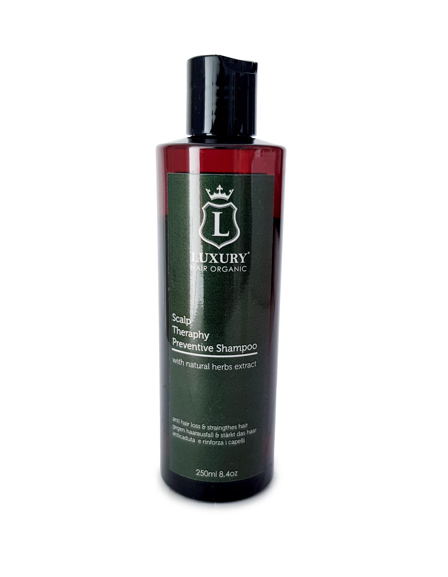 Scalp-Therapy-Preventive-Shampoo-with-Natural-Herbals-Extract