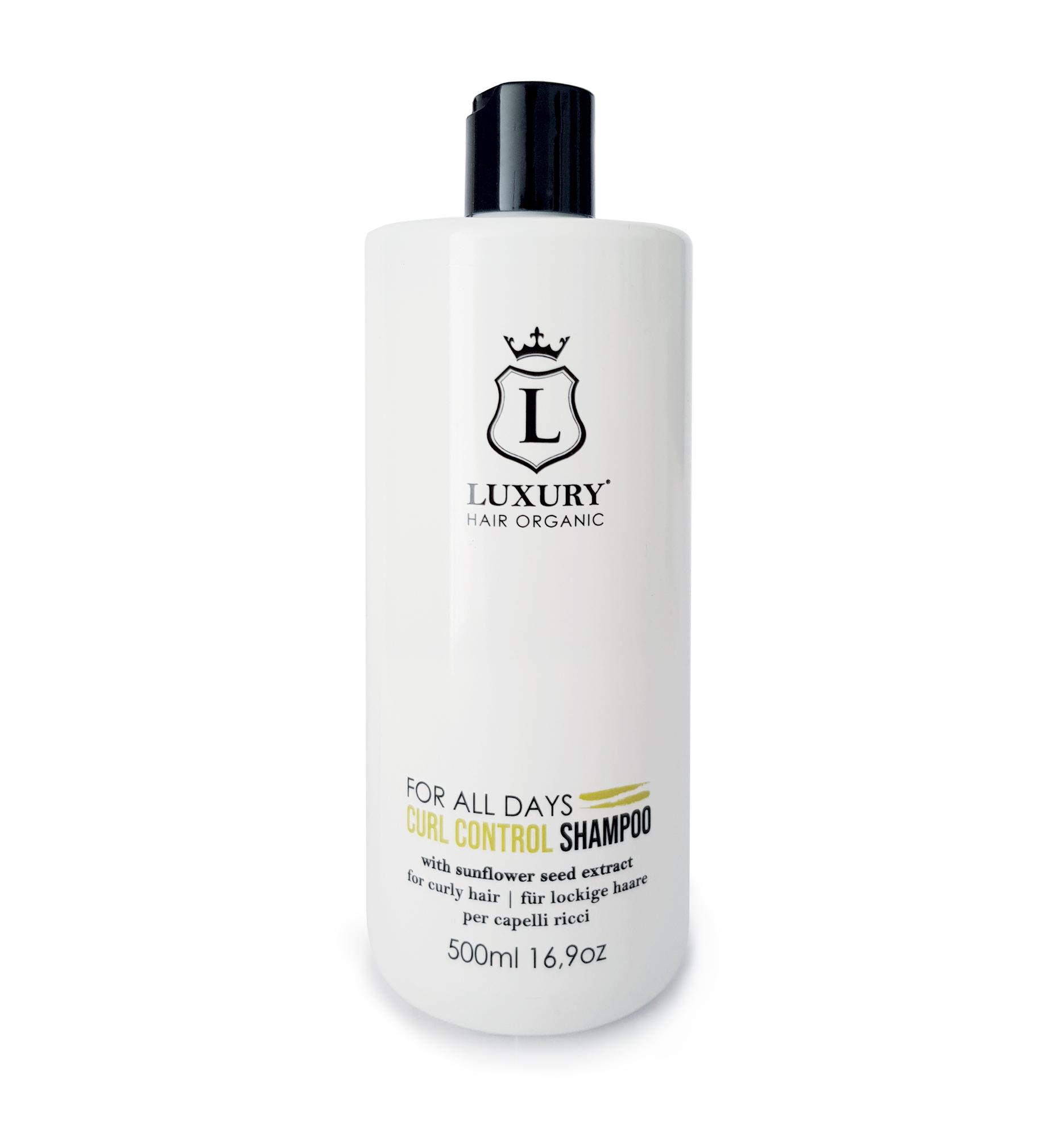 curl-control-shampoo-500-ml
