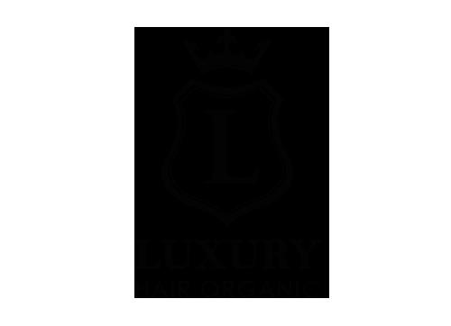 luxury-l-1