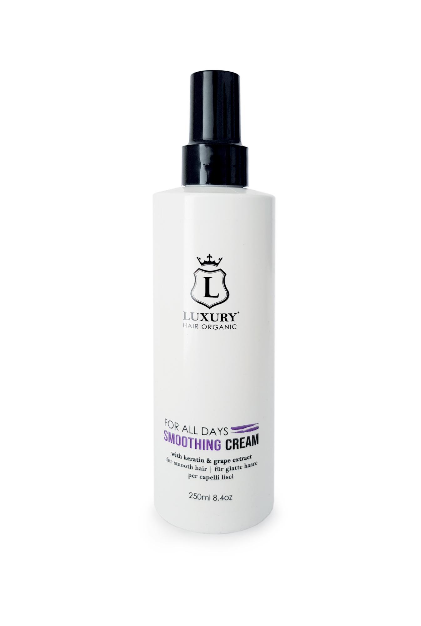 smoothing-cream-250-ml